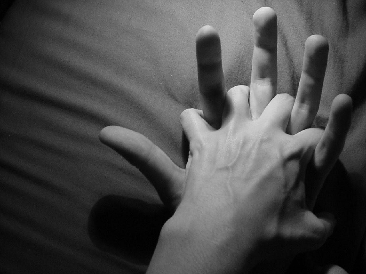 5 ideas de negocios relacionados con el erotismo