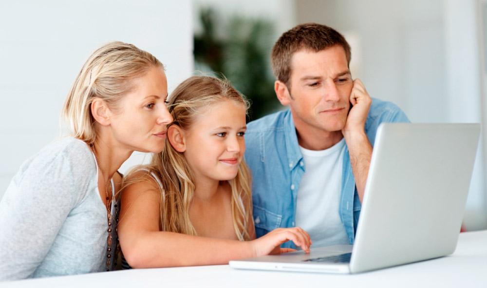 Papel del sector infantil y adulto dentro del E-commerce
