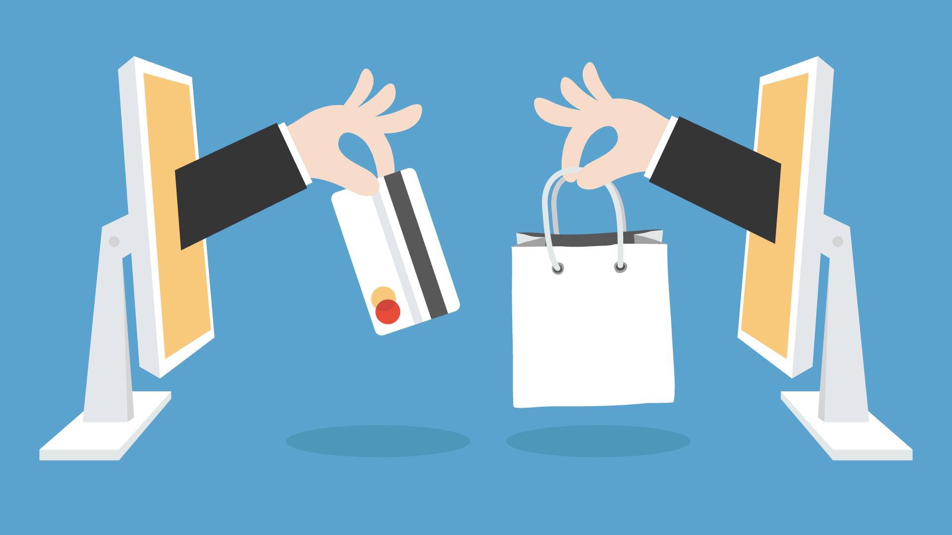 Cómo aumentar las ventas en un negocio online