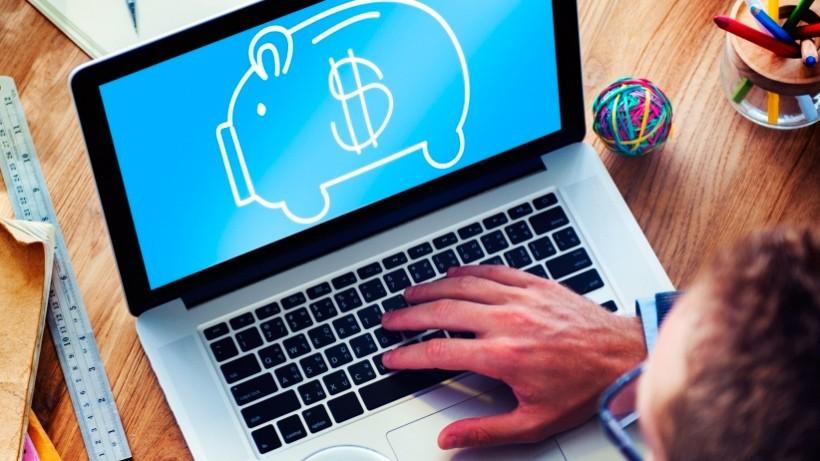 Importancia de la publicidad online