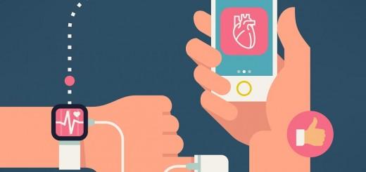 Marketing en el sector de la salud